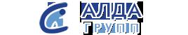"""ООО """"Алда Групп"""""""